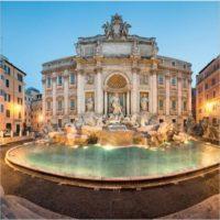 Monumenti d'Italia: il concorso fotografico del Touring Club Italiano