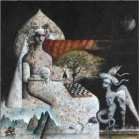 Myths and legends - Mostra collettiva