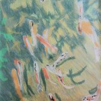 Pesci - Mostra collettiva