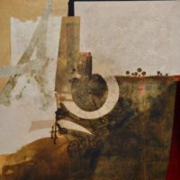 Philosophical thoughts - Mostra collettiva