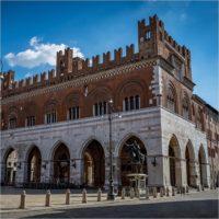 Piacenza - Eventi e luoghi di interesse