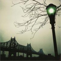 """Presentazione: """"My New York. 100 Polacolor Photos / 1985"""", il libro fotografico di Giovanni Umicini"""