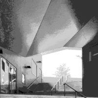 """Presentazione: """"New Urban Housing L'abitare condiviso in Europa"""" di Stefano Guidarini"""