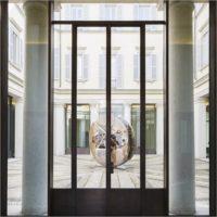 Re/build in the built environment - Quattro architetture per la valorizzazione del patrimonio costruito