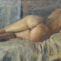 Reggio Emilia. Un Novecento ritrovato - Inediti in mostra