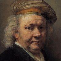 Rembrandt e il Secolo d'oro. Mostre ed eventi speciali in tutta Olanda