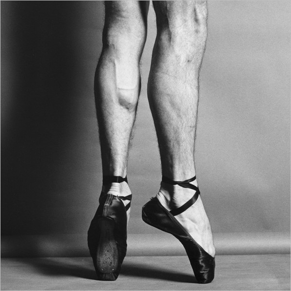 Robert Mapplethorpe. Coreografia per una mostra / Choreography for an exhibition