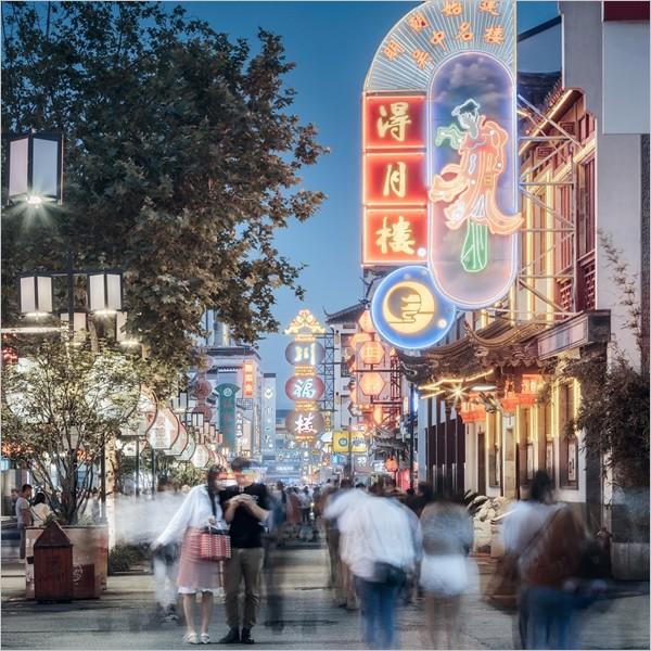 Suzhou Design Week 2018 - Grand design, new economy