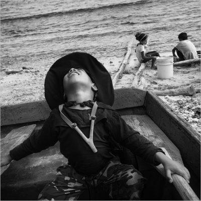 Yo Soy Fidel - Le fotografie di Francesco Comello, il libro con Barbara Tutino