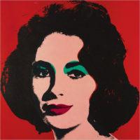Andy Warhol - La vera essenza di Warhol in mostra al Vittoriano