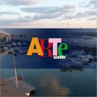 Arte Genova 2019 - XV edizione