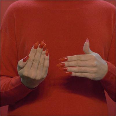 Jacopo Miliani - Artists' Film International. XI edizione