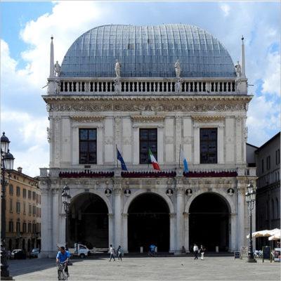 Brescia - Eventi e luoghi di interesse