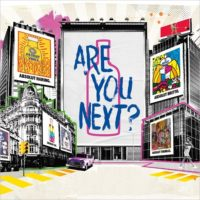 Concorso: Absolut creative competition