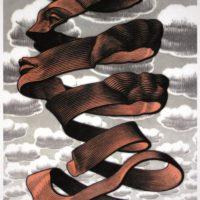 Escher. The exhibition & experience