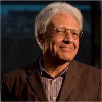 Estetica e politica - Seminario dedicato a Mario Perniola