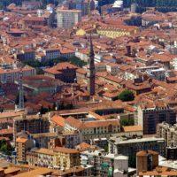 Mostre d'Arte ed Eventi ad Alessandria