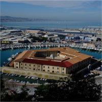 Mostre d'Arte ed Eventi ad Ancona