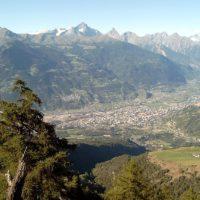 Mostre d'Arte ed Eventi ad Aosta