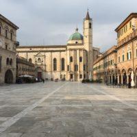 Mostre d'Arte ed Eventi ad Ascoli Piceno