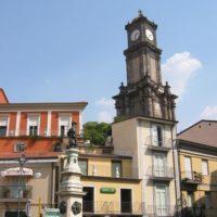 Mostre d'Arte ed Eventi ad Avellino