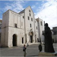 Mostre d'Arte ed Eventi a Bari