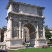 Mostre d'Arte ed Eventi a Benevento