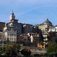 Mostre d'Arte ed Eventi a Bergamo