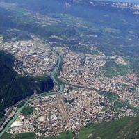 Mostre d'Arte ed Eventi a Bolzano
