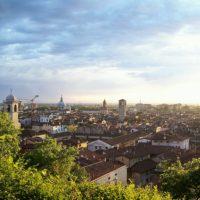 Mostre d'Arte ed Eventi a Brescia