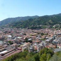 Mostre d'Arte ed Eventi a Carrara