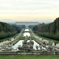 Mostre d'Arte ed Eventi a Caserta