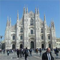 Mostre d'Arte ed Eventi a Milano
