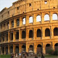 Mostre d'Arte ed Eventi a Roma