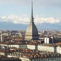 Mostre d'Arte ed Eventi a Torino