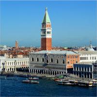 Mostre d'Arte ed Eventi a Venezia