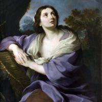 Fato e destino. Tra mito e contemporaneità