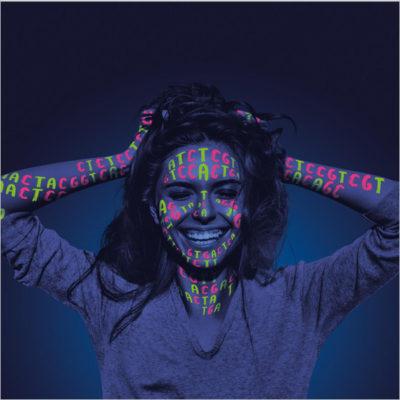 Genoma umano. Quello che ci rende unici