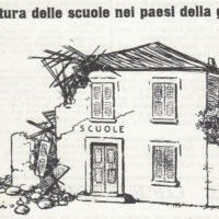 Giuseppe Scalarini. Raccolte