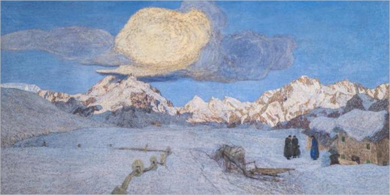 il-programma-espositivo-2019-del-masi-il-museo-darte-della-svizzera-italiana