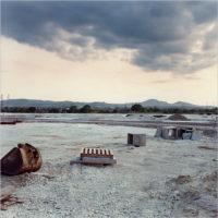 Incontro con Guido Guidi. Una conversazione su fotografia e paesaggio