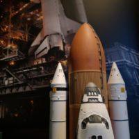 La Luna. E poi? 50 anni dall'allunaggio: storia e prospettive dell'esplorazione spaziale