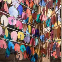 La vita materiale - Otto stanze, otto storie