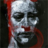 Massimo Pulini. Ut-pictura: alfabeti dipinti