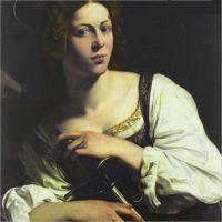 Lectio magistralis di Stefano Zuffi: Nel Segno di Caravaggio