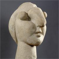 Picasso. La scultura