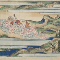 Prossima fermata Nirvana - Approcci al buddhismo