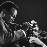 Stasera Jazz: la mostra fotografica di Roberto Polillo in permanenza a Siena Jazz