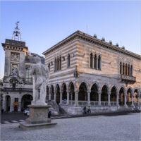 Udine - Eventi e luoghi di interesse
