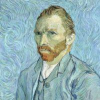 """sede: Complesso monumentale di Santo Stefano al Ponte - Cattedrale dell'immagine (Firenze). """"Van Gogh e i maledetti"""" è un racconto digitale di 60 minuti, sviluppato per mezzo della multiproiezione a 360 gradi d'immagini ad altissima definizione e della diffusione in Dolby HD di un'avvincente colonna sonora originale. È una realizzazione che si prefigge di coinvolgere emotivamente il pubblico nella controversa vicenda umana e artistica di Vincent van Gogh, uno degli artisti più celebri e amati di tutti i tempi, a cui fanno da contrappunto le vite ei lavori di alcuni grandi pittori a lui coevi, accomunati dall'esistenza travagliata e dall'anticonformismo, evidenti nelle seppur diverse forme espressive della loro produzione artistica. Insieme a Van Gogh, gli artisti compresi nella mostra sono: Paul Cézanne (Aix-en-Provence 1839 - Aix-en-Provence 1906), Paul Gauguin (Parigi 1848 - Hiva Oa 1903), Henri de Toulouse-Lautrec (Albi 1864 - Saint-André-du-Bois 1901), Chaïm Soutine (Smilovici 1893 - Parigi 1942) e il toscano Amedeo Modigliani (Livorno 1884 - Parigi 1920); oltre a questi compariranno anche opere di altri artisti contemporanei che con le loro opere hanno contribuito alla rappresentazione della Parigi dell'epoca. Grazie all'utilizzo di tecnologie di ultima generazione, messe al servizio di un ritmo narrativo e un linguaggio contemporanei, """"Van Gogh & i maledetti"""" propone un approccio proattivo alla divulgazione, che finalmente diviene spettacolare, immersiva ed esperienziale, andando così incontro alle mutate esigenze, abitudini e attitudini del pubblico del terzo millennio. Arricchiscono l'esperienza multimediale una sezione didattico/introduttiva con infografiche e monitor, le postazioni con gli Oculus per sperimentare la realtà virtuale 3D di un viaggio sensoriale all'interno di alcuni famosi quadri e l'avvolgente caleidoscopio d'immagini della """"sala degli specchi"""", posta all'interno della sala immersiva che, per la prima volta, arriva a Firenze."""